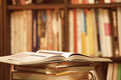 書籍_-_Google_検索