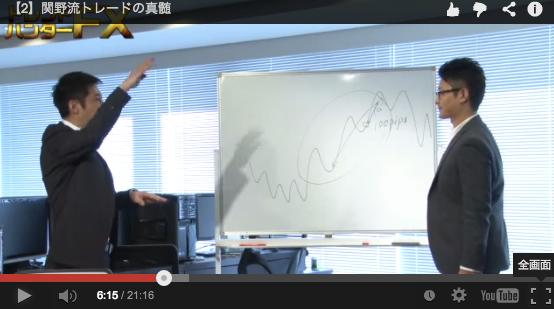 トレードハンターFX関野さんとFX-JINさんの対談動画_ _専業投資家FXの情報商材おすすめランキング【完全版】