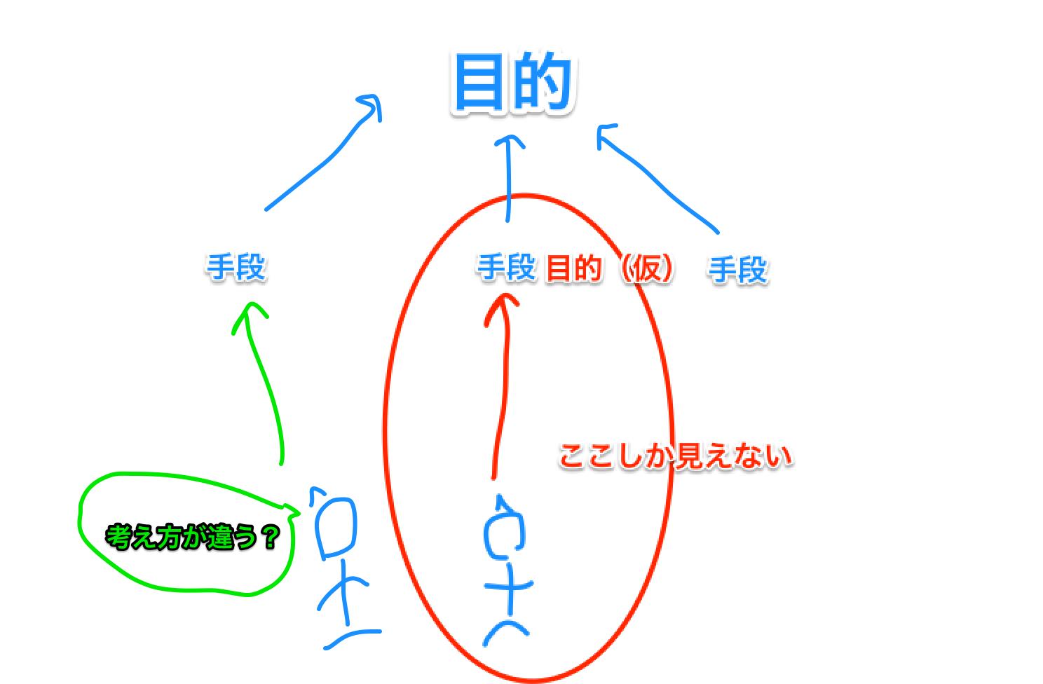 yoshiki_png